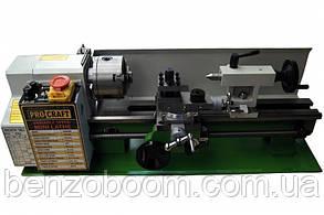 Токарный станок по металлу Procraft VMM800