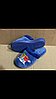 Тапочки синие детские Белста 30-34 размер