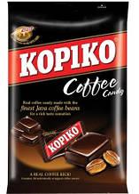 Драже кофейное Coffee Candy KOPIKO  ,100 гр