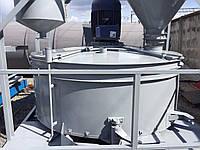 Смесители бетоне бетон бисерть