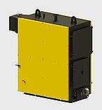Твердопаливний котел ТПЕ 1000 кВт типу калвис, корди, неус, kalvis, фото 2