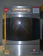 Конвекционная печь DEBAG MINI 8 R