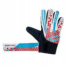 Вратарские перчатки SportVida SV-PA0016 Size 7, фото 3
