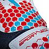 Вратарские перчатки SportVida SV-PA0016 Size 7, фото 2