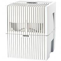 Очиститель увлажнитель воздуха Venta LW25 Comfort Plus White, фото 1