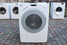 Стиральная пральна машина Miele w1716 YoungVision из Германии!