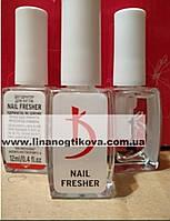 Kodi Nail fresher 12 мл (обезжиреватель)