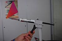 3М™ EPX MANUAL DISPENSER III - AПЛИКАТОР ручной (пистолет) для двухкомпонентных клеев