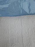NORA. Полотенца махровые, качественные, банные., фото 2