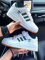 Кросівки Adidas чоловічі білі