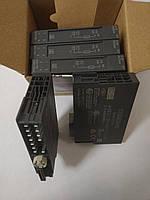 6ES7131-4BD01-0AA0 Модуль Siemens