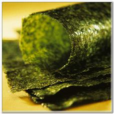 Водоросли Нори GOLD премиум S 100 листов., фото 2