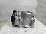 Дросельна заслінка 2203036020 LEXUS, TOYOTA 2.5 hybrid тойота лексус гибрид дросельная заслонка, фото 4