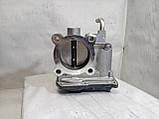 Дросельна заслінка 2203036020 LEXUS, TOYOTA 2.5 hybrid тойота лексус гибрид дросельная заслонка, фото 3