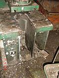 Пресс гидравлический ус. 40т мод. П 6126А, фото 7