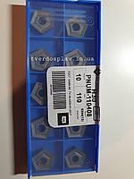 Пластина PNUM -110408 H30 твердосплавная сменная пятигранная
