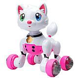 Интерактивный робот youdi, фото 6