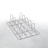 Решётка для кур Rational Superespike 6035.1010