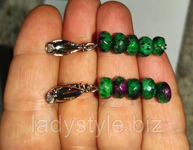 купити кільце перстень з ларимаром прикраси кариби домінікана ларимар