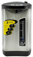 Термопот Rotex RTP450-U 4,5 л