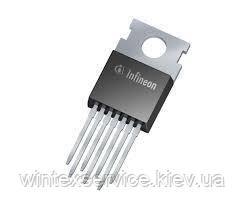 Транзистор BTS282Z TO-220-7