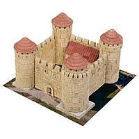 Конструктор з міні-цеглинок Аккерманська фортеця. Цитадель. OTTOMAN CASTLE (70743)