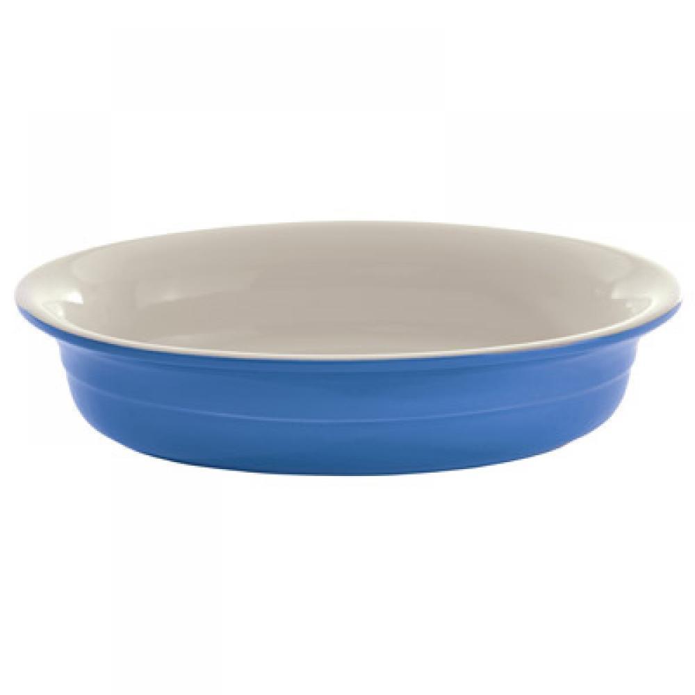 Форма для випічки овальна, 26 х 18 см