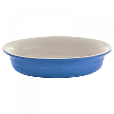 Форма для випічки овальна, 26 х 18 см, фото 2