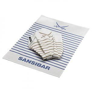 Комплект полотенец Sansibar, 2 пр., фото 2