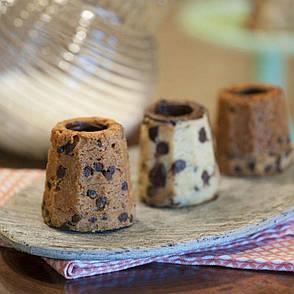 Форма для випічки Cookie and Cream, діам. 25 см, вис. 8 см, фото 2