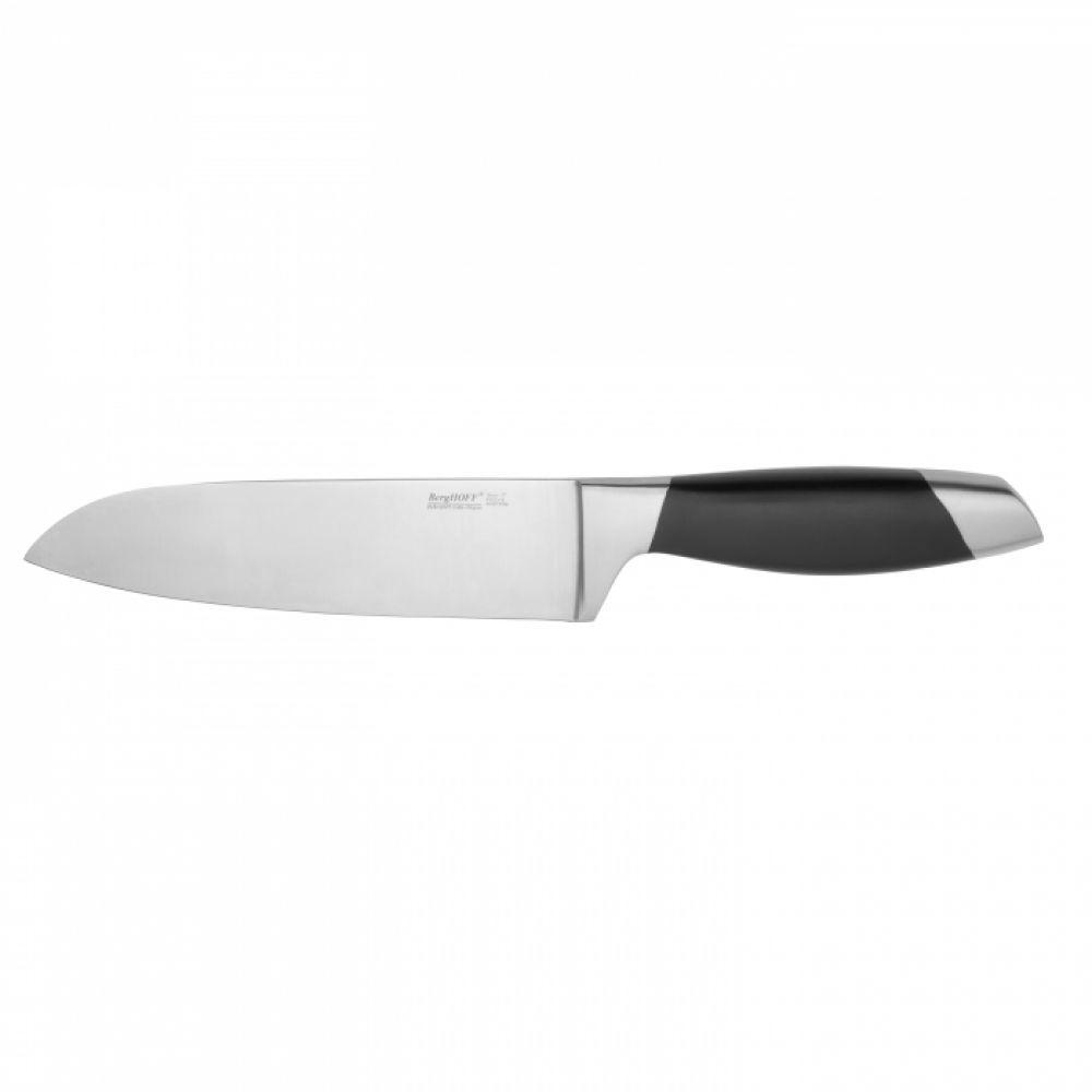 Нож Santoku Coda, 18 см