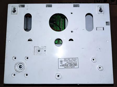 Б/У ППКО Орион-4ТИ.1. ППКО Орион 4 шлейфа сигнализации. Прибор приемно-контрольный охранно-пожарный, фото 2