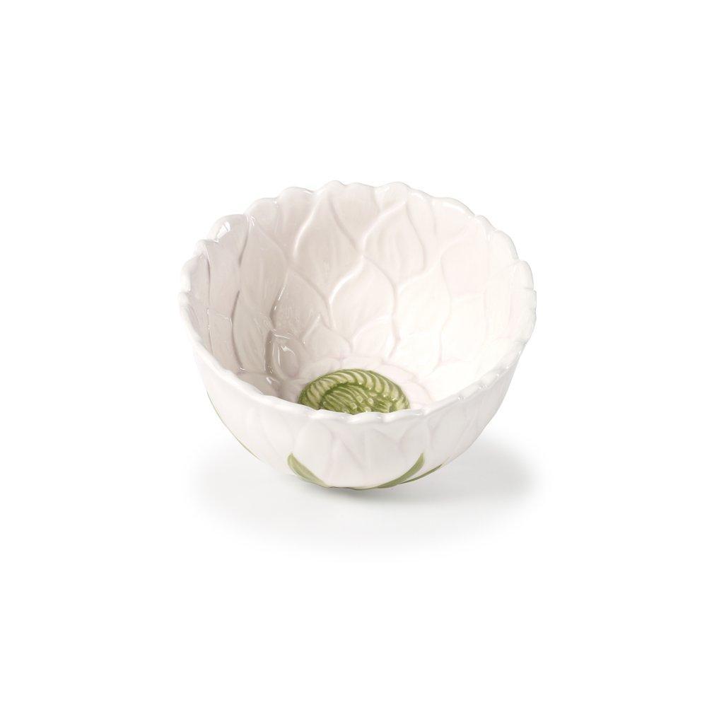 Мисочка для мюсли Silk Floral, диам. 15 см