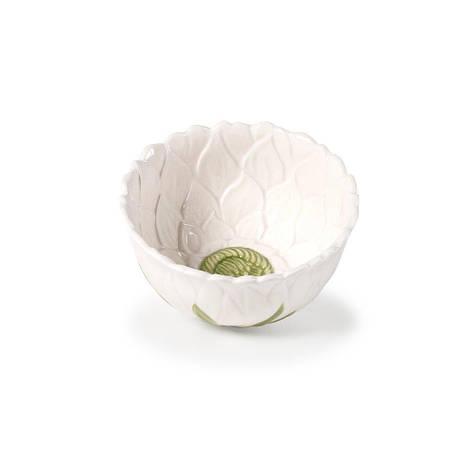 Мисочка для мюсли Silk Floral, диам. 15 см, фото 2