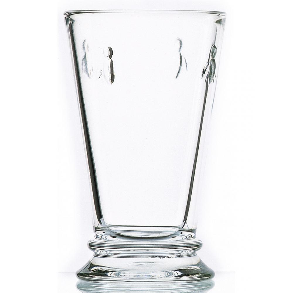 Бокал для коктейля Abielle, Н 13,8 см, 0,35 л