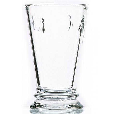 Бокал для коктейля Abielle, Н 13,8 см, 0,35 л, фото 2