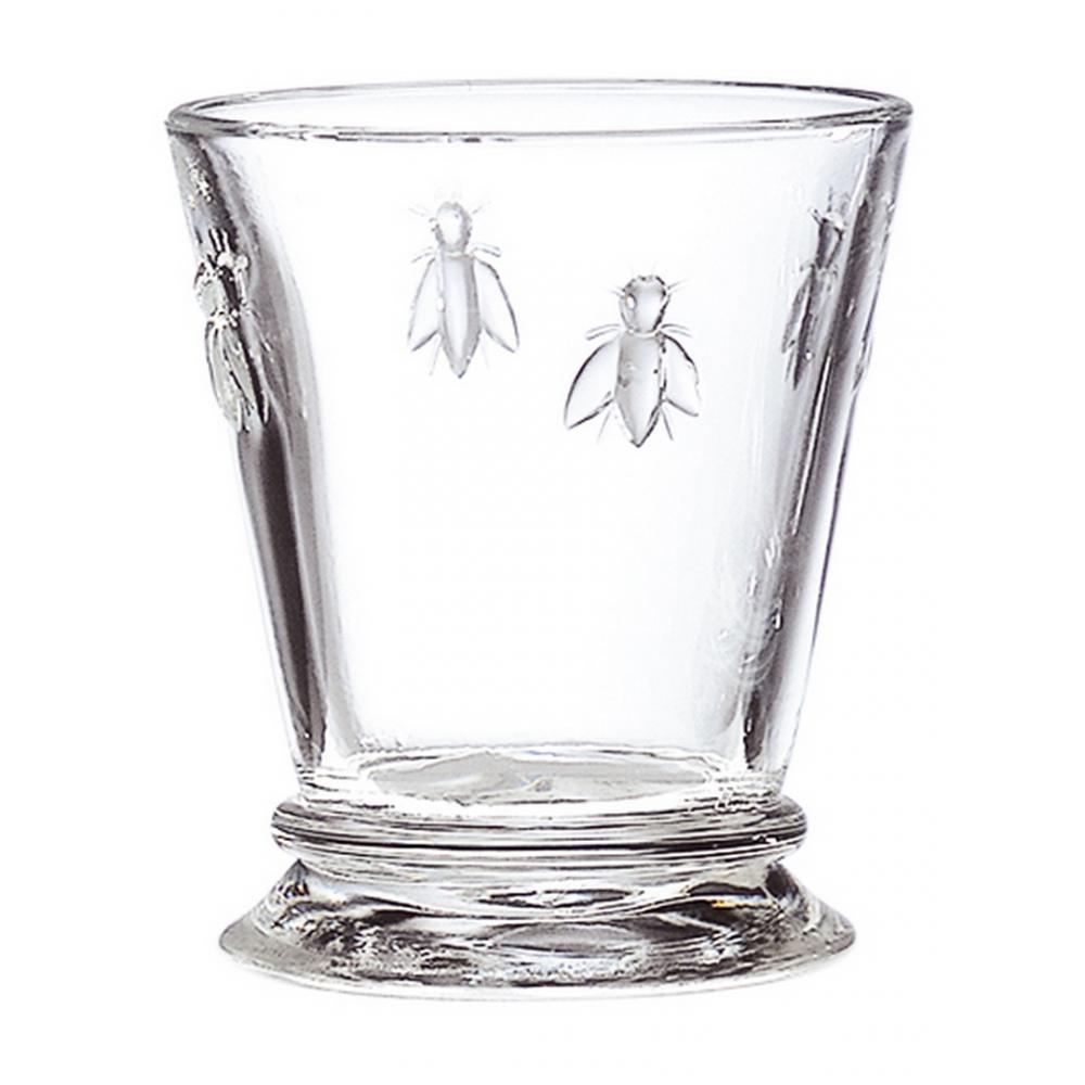 Стакан для воды Abeille, Н 10,3 см, 0,27 л