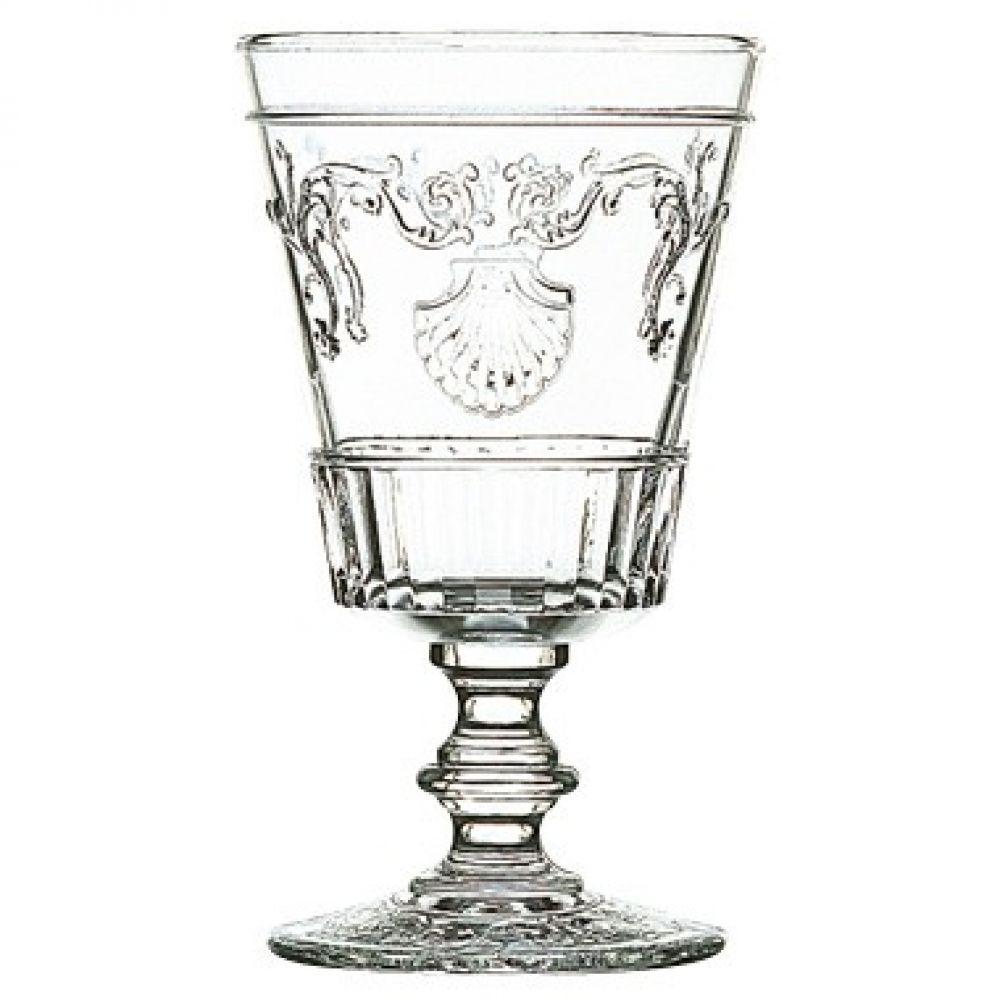 Фужер дегустационный Versailles, Н 16,5 см, 0,4 л