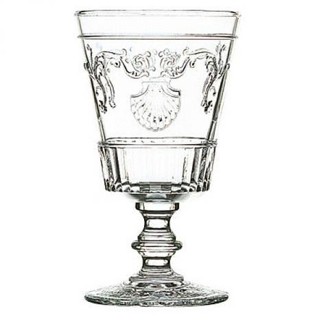 Фужер дегустационный Versailles, Н 16,5 см, 0,4 л, фото 2