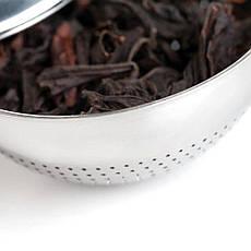 Ситечко для заваривания чая, L 18 см, фото 2