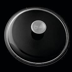 Кастрюля с антипригарным покрытием GEM, диам. 28 см, 4,6 л, фото 2