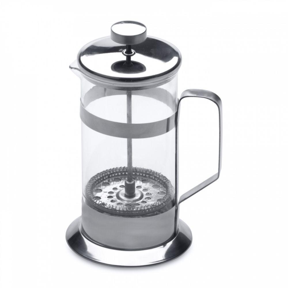 Френч-пресс для кофе/чая 600 мл