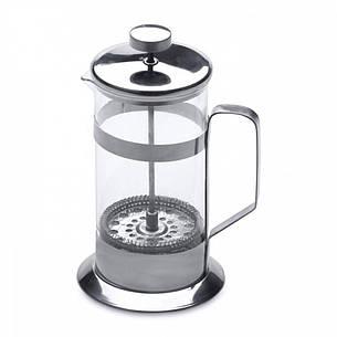 Френч-пресс для кофе/чая 600 мл, фото 2