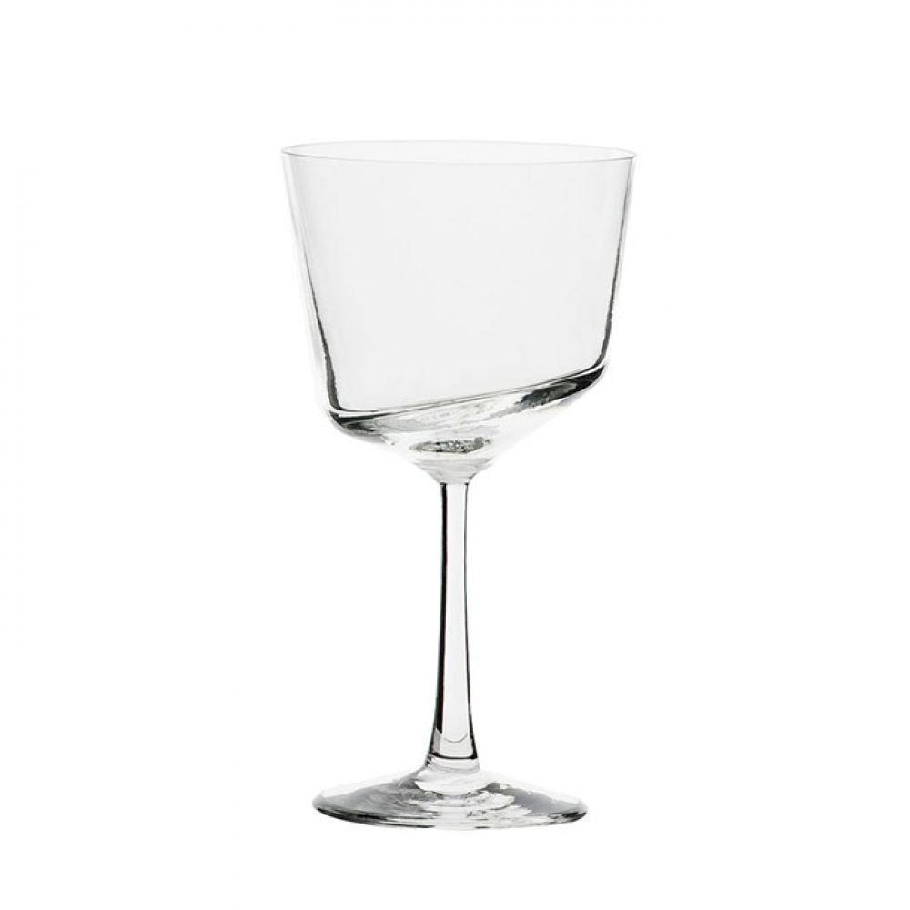 Бокал для вина KAI, 370 мл
