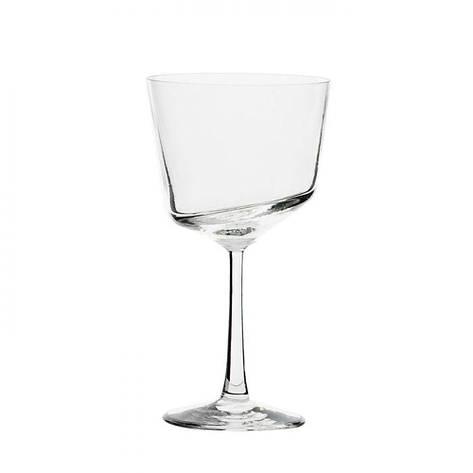 Бокал для вина KAI, 370 мл, фото 2