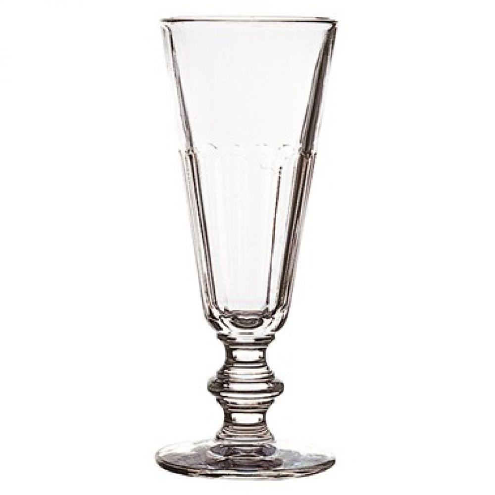 Фужер для шампанского Perigord, Н 16,7 см, 160 мл