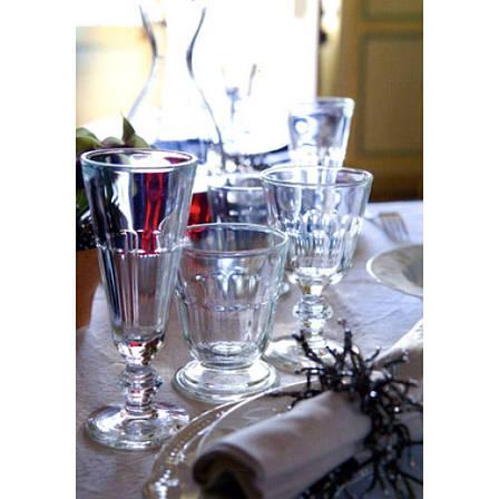 Фужер для шампанского Perigord, Н 16,7 см, 160 мл, фото 2