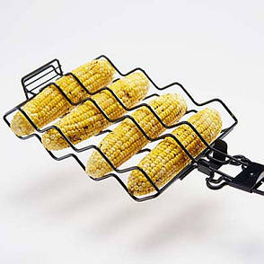 Решетка для кукурузы, фото 2