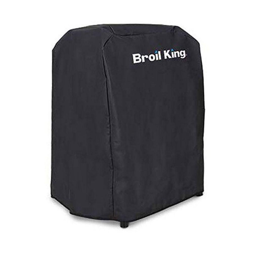Чехол для гриля Broil King
