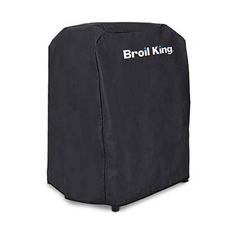 Чехол для гриля Broil King, фото 2
